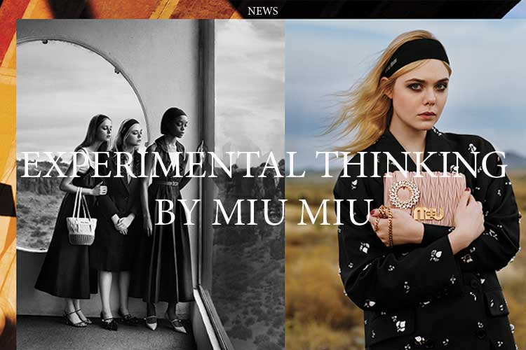 g Experimental thinking by Miu Miu 26 02 18