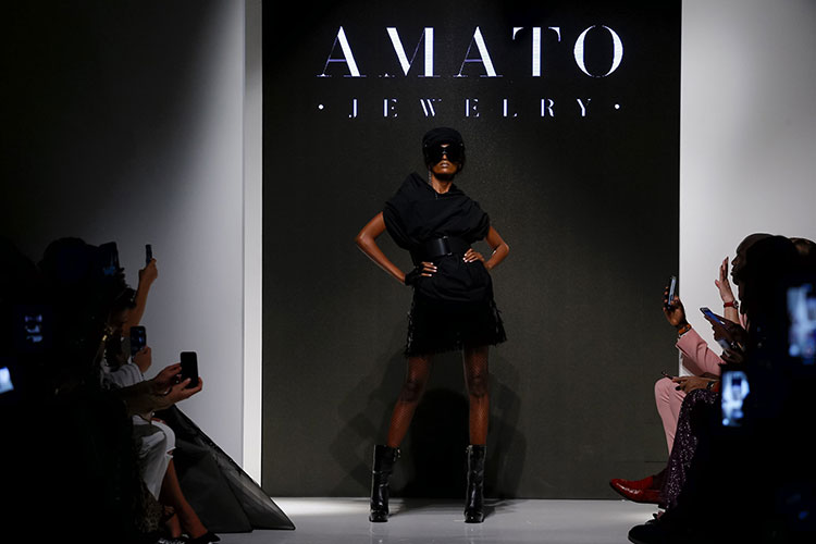 Amato Couture 06 05 19 1