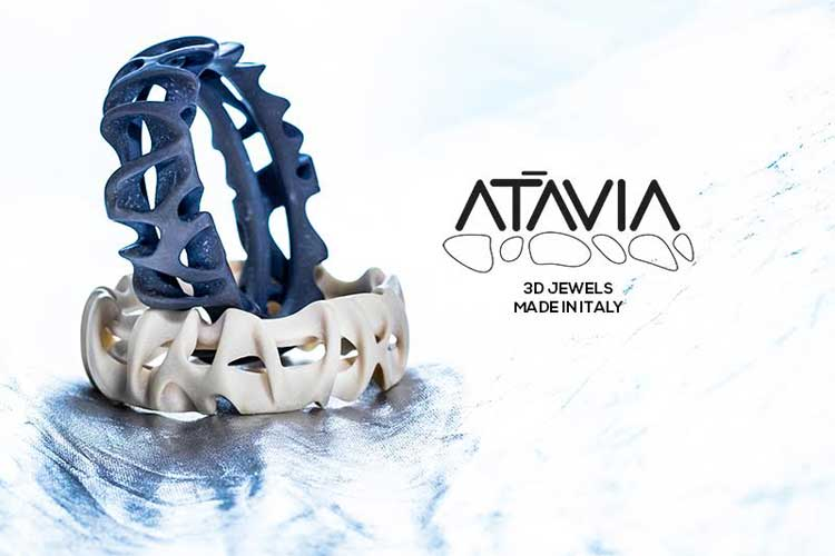 Atavia unicita Made in Italy in 3D7ott17 1
