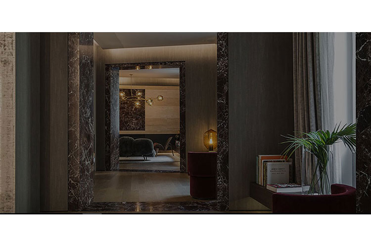 Fendi Private Suites a Roma 15nov16 4