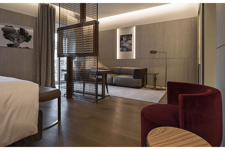 Fendi Private Suites a Roma 15nov16 6