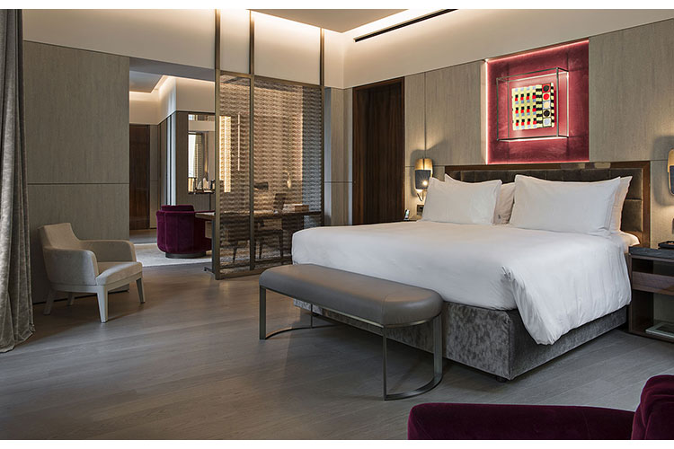 Fendi Private Suites a Roma 15nov16 7