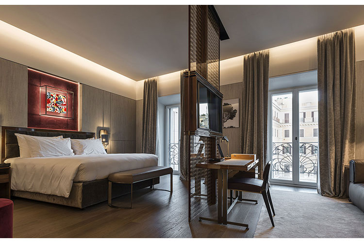 Fendi Private Suites a Roma 15nov16 8