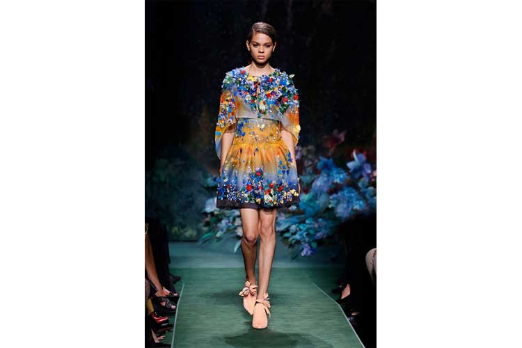 Fendi flowers from another world17ag17 5