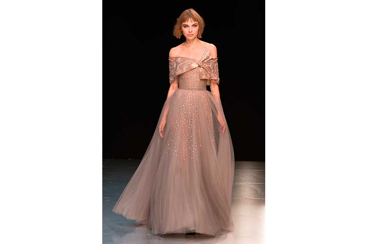 Georges Chakra graceful and luxury for every season 23 09 17 4