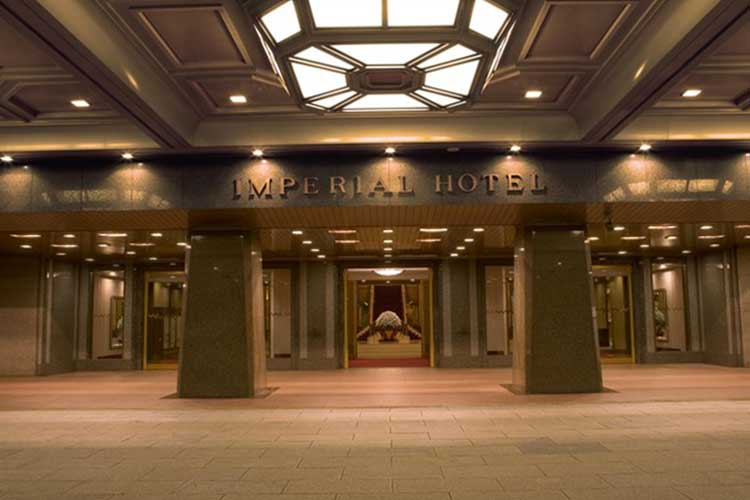 Imperial Hotel Tokyo 14 08 17 1