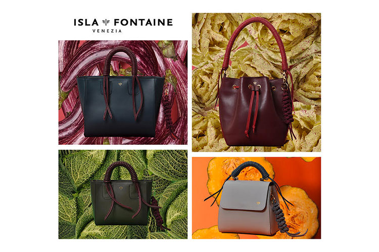 Isla fountaine 19feb17 2