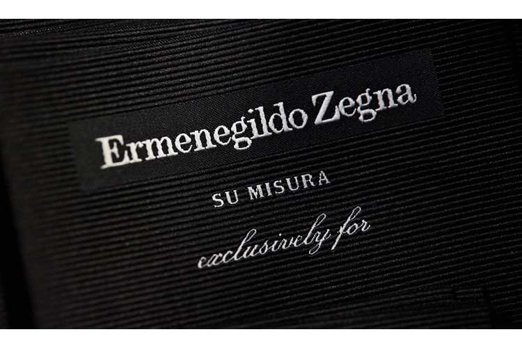 Made to Measure by E. Zegna23maggio17 10