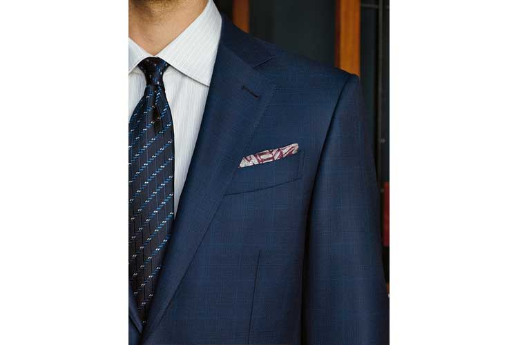 Made to Measure by E. Zegna23maggio17 3