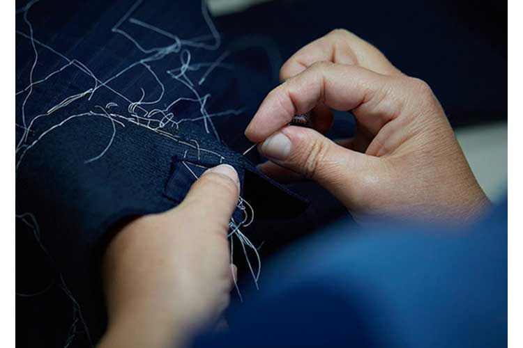 Made to Measure by E. Zegna23maggio17 8