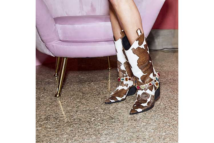 Rodeo HC by Casadei 11set18 4