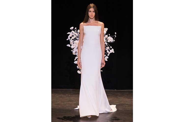 Stephane Rolland 2