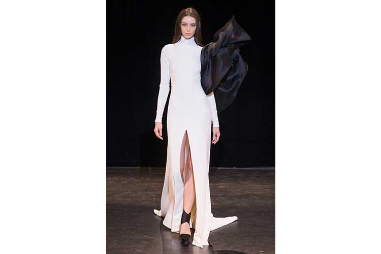 Stephane Rolland 3