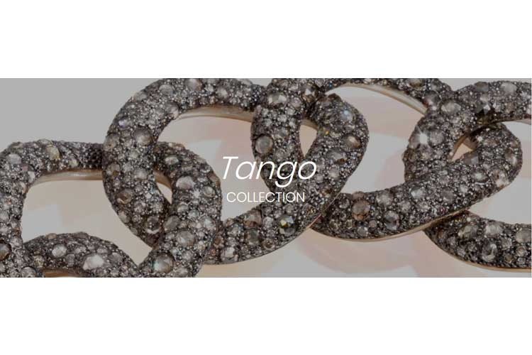 Tango collection by Pomellato 5 sett 17 1