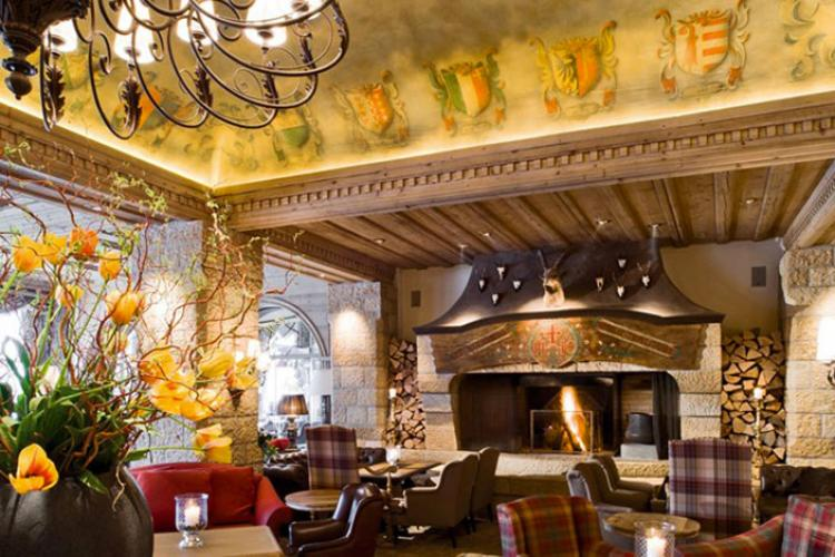 Gstaad Palace 3dic16 7