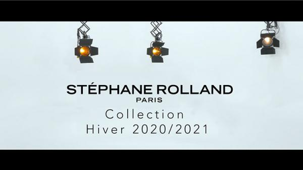 Stephane Rolland youtube
